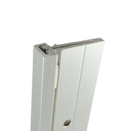 Legacy Full mortised continuous hinge 1019