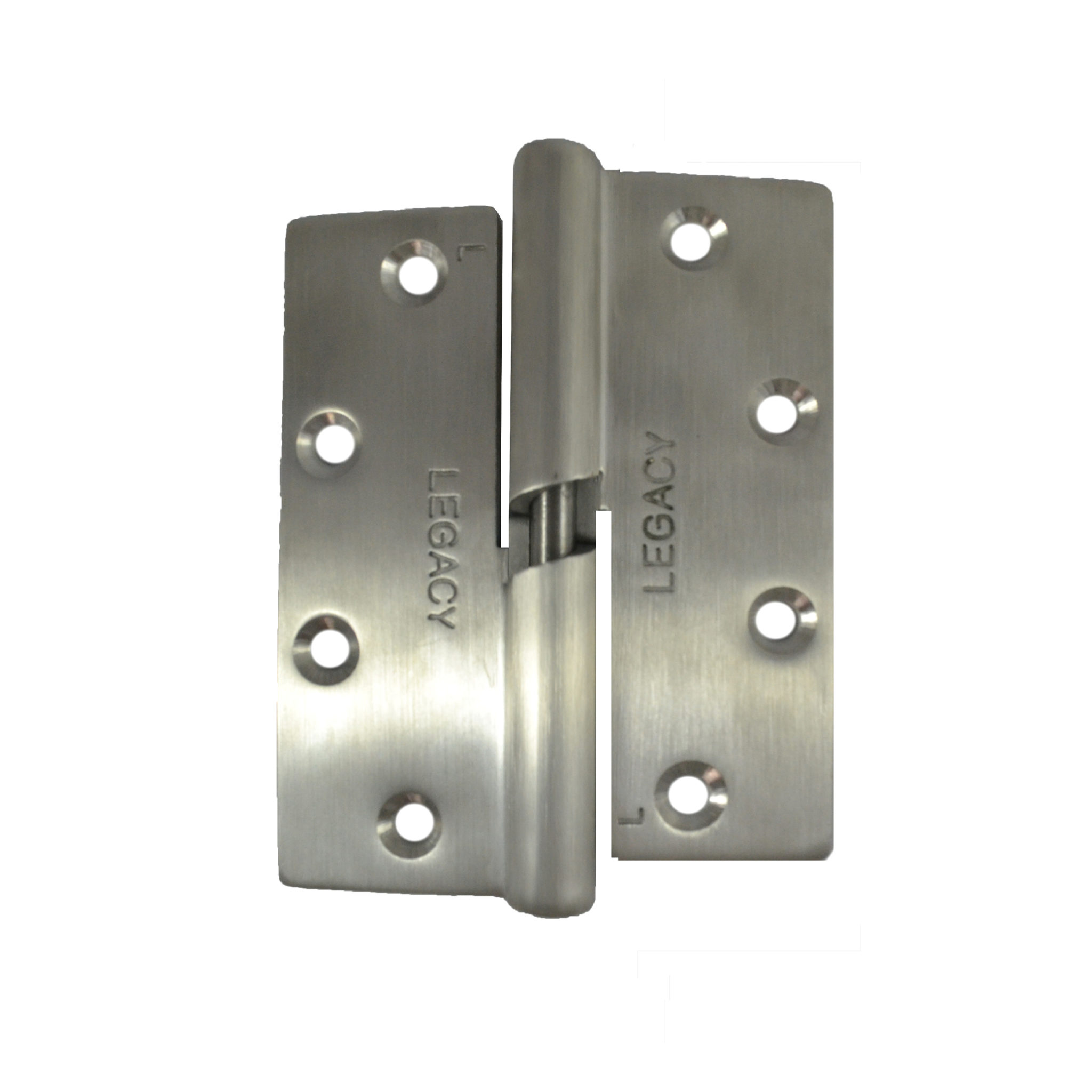 1359 Cam Lift Mortised Hinge Purchase From Legacy Llc