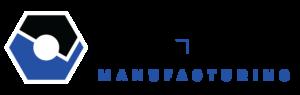 Legacy Manufacturing LLC