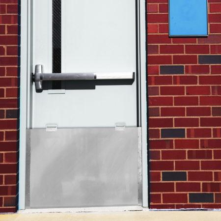Legacy Door Flood Barrier 5027