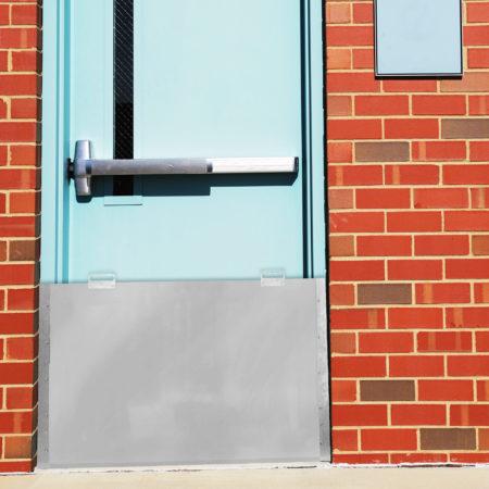Legacy Door Flood Barrier 5127