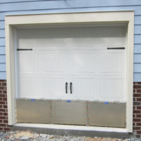 Legacy Door Flood Barriers GarageDoor_3panels