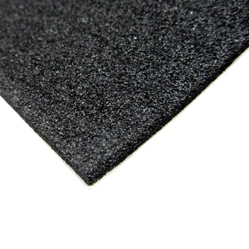 Acoustical Soundproof Material