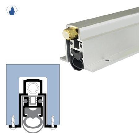 7963 Concealed Automatic Door Bottom Purchase From