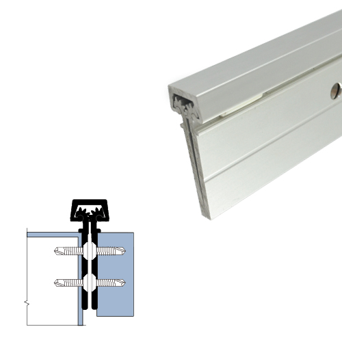 Acoustical Cam Lift Hinges, Specialty Hinges - Legacy