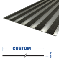 Legacy Threshold Expansion Joint Plate 3006ej