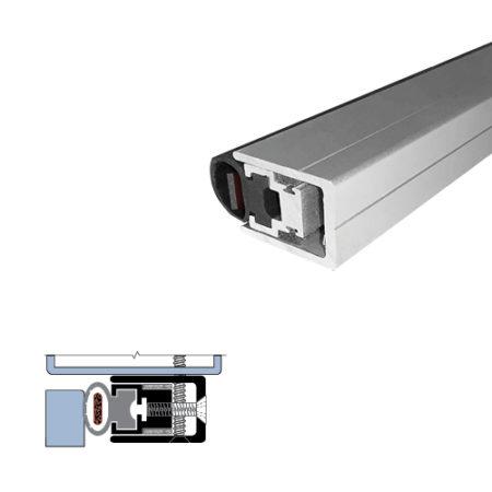 Legacy Adjusting Sealing System 5077-FX