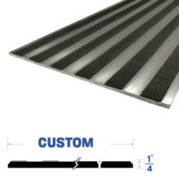 Legacy Expansion Joint Plates 3106EJ